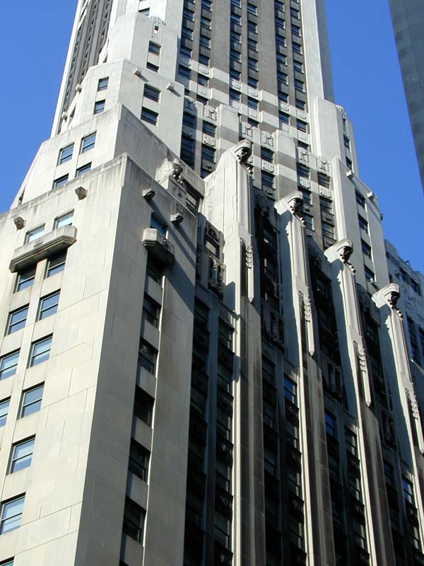 City Bank & Trust Co.