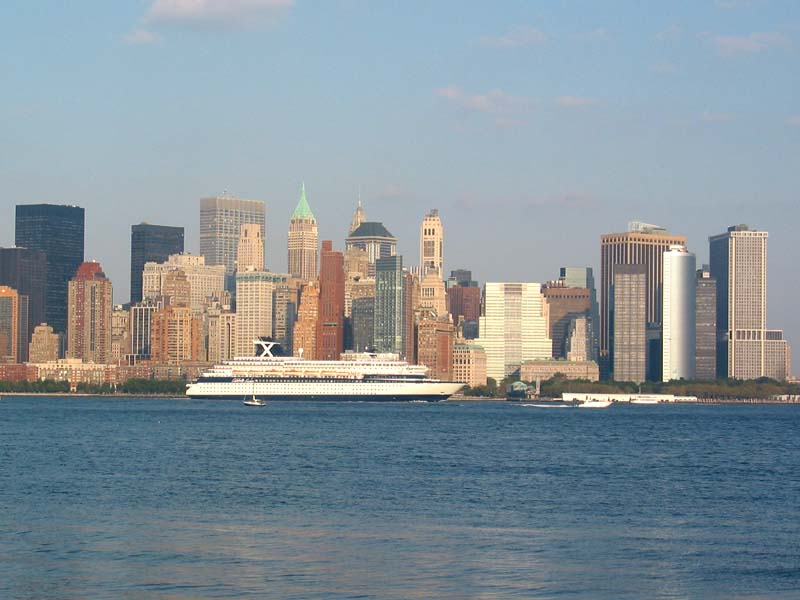 celebrity cruises wired new york