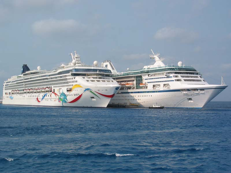 miami-cruise-lines
