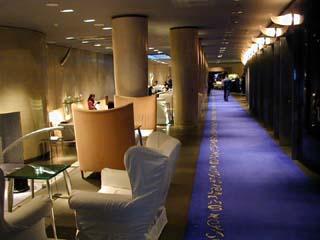 Hotel Royalton A Morgans Original New York