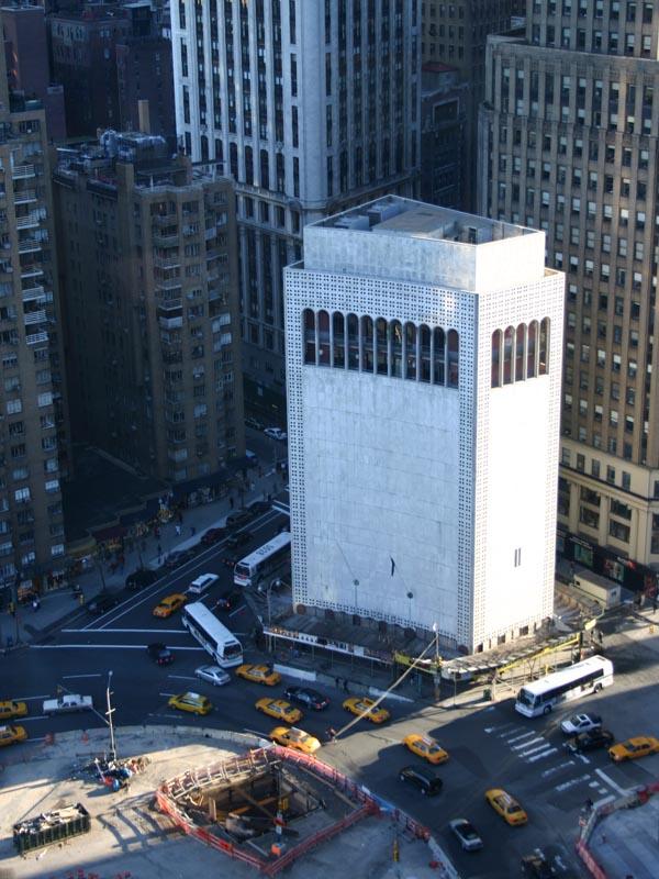 2 columbus circle for 10 columbus circle 4th floor new york ny 10019
