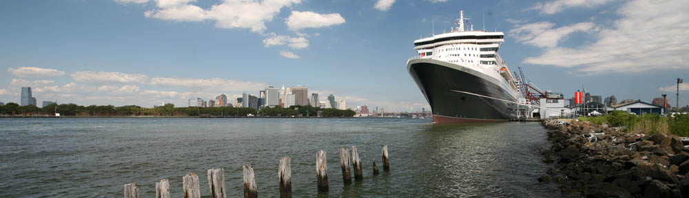 wp-in-red-hook-cunard.jpg